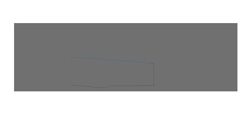 autobranchen-logo-grey