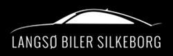 Seriøs og sikker bilhandel, Langsø Biler i Silkeborg